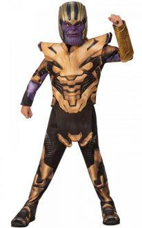 Dětský kostým - Thanos - Avengers Endgame