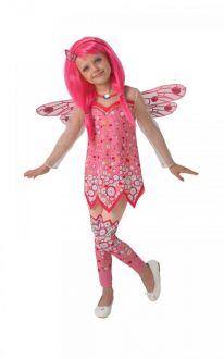 Dětský kostým - Mia a já - deluxe