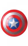 Dětský štít - Captain America - Avengers Endgame