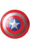 Štít Captain America Avengers Endgame