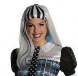 Paruka Frankie Stein Monster High