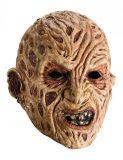 Maska - Freddy
