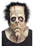 Maska - Frankenstein
