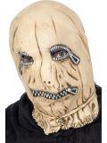 Maska Zipy