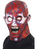 Maska - Bez kůže