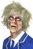 Paruka - Zombie