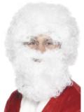Sada Santa