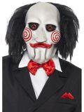 Maska - Saw Jigsaw