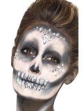 Make up Kamínky