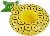 Nafukovací ovoce 20 cm, 3 ks