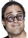 Brýle Zvětšující