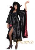 Kostým - Vampír