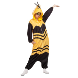 Kostým Včelí královna overal