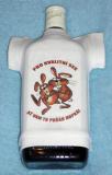 Tričko na flašku Pro kvalitní sex ...