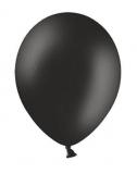 Černý balónek