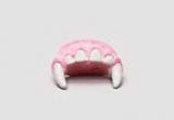 Zuby - Upír - gumové