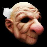 Maska - Děda - Geri