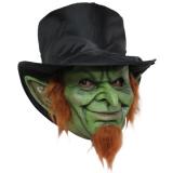 Maska - Goblin