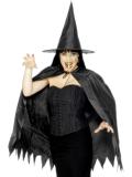 Sada na čarodějnici