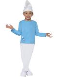 Dětský kostým - Trpaslík