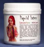 Tekutý latex - 500 ml
