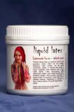 Tekutý latex - 250 ml