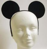 Uši - Myšák
