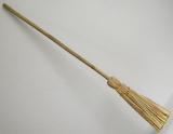 Koště - 102cm