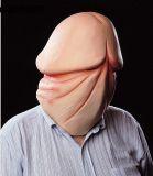 Maska - Penis