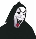 Maska - Vřískot