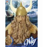 Paruka Viking