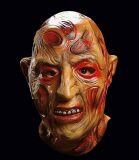 Maska -  Freddy Krueger