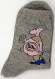 Ponožky - 50L