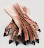 Ruce s drápy - malé