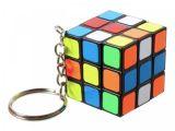 Přívěšek - Rubikova kostka