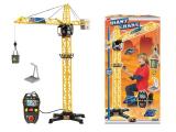 jeřáb Giant Crane 100 cm, kabel