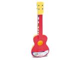 Španělská kytara 40 x 13.4 x 4.5 cm