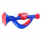 Dětská trumpeta 25 cm