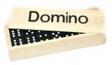 Dřevěné domino