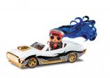 L.O.L. Surprise! Závodní auto s J.K. panenkou