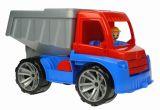 Auto TRUXX sklápěč