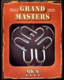 ALBI Hlavolam Grand Masters - Hlavolam Grand Master - MWM 4/4