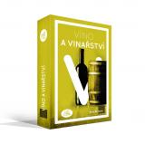 ALBI Víno a vinařství
