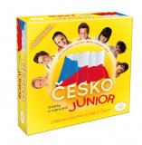ALBI Česko Junior