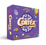 ALBI Cortex Pro děti