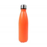 ALBI Termolahev - Oranžový neon