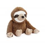 ALBI Hřejivý mini lenochod
