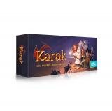 ALBI Karak - sada 6 figurek