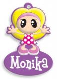 ALBI Zipáček Monika