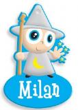 ALBI Zipáček Milan